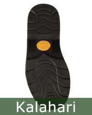 SOLE – 3_n