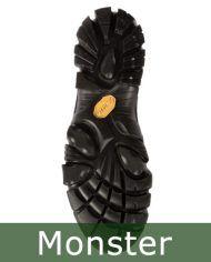 SOLE – 4_n